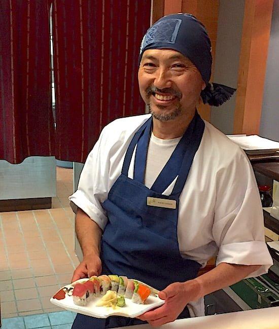 samurai-chef-kaoharo-ohsada