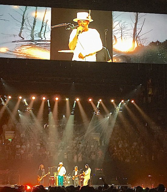 gord-downie-tragically-hip-vancouver