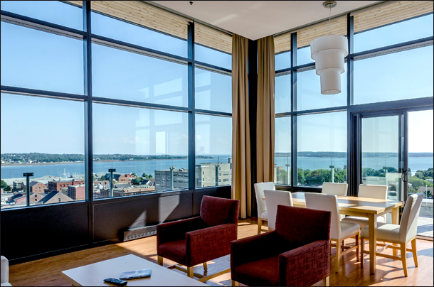 holman-grand-hotel-charlottetown-pei