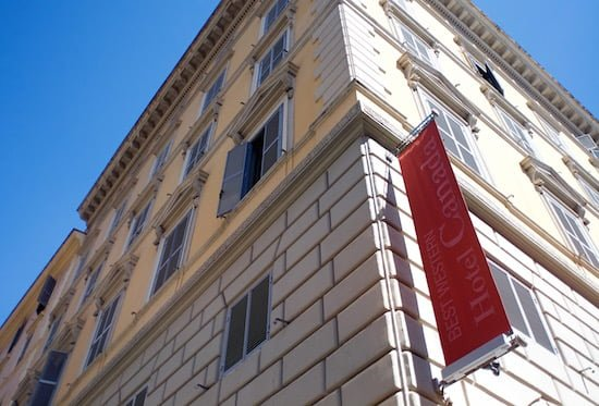 hotel-canada-exterior-up-rome-small