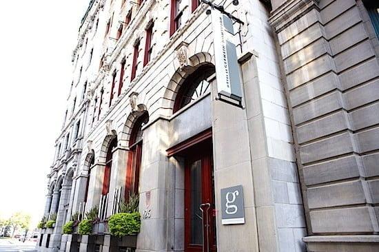 quebec-city-hotel-le-germain-dominion