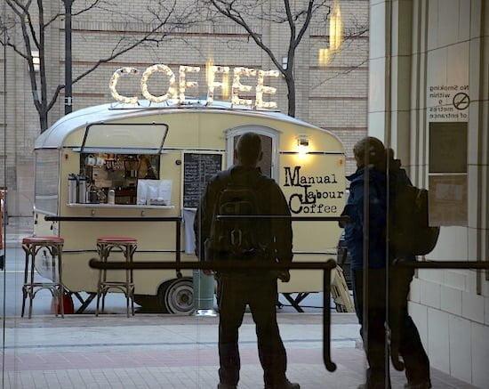 hamilton-coffee-truck-manual-labour-coffee