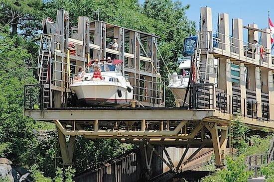 marine-railway-into-big-chute