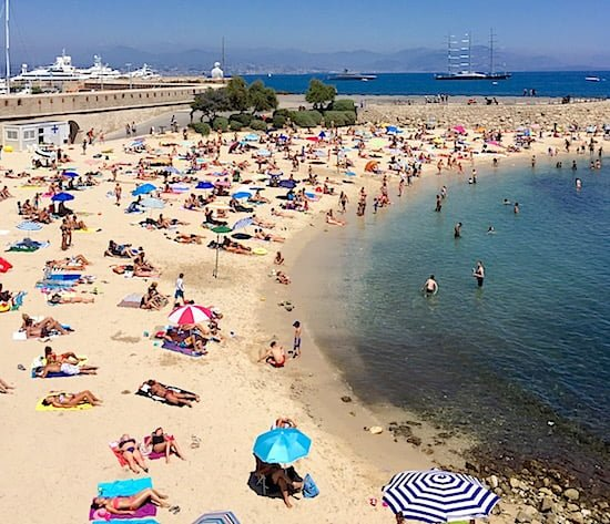 antibes-view-from-lagravette-beach-france