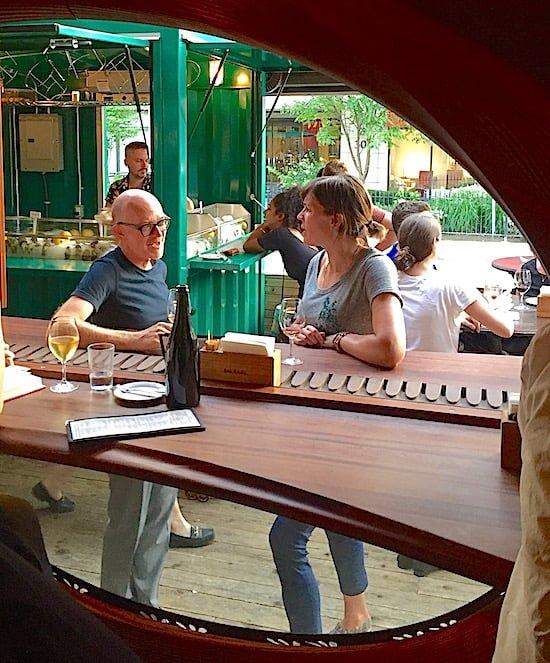 bar-raval-toronto