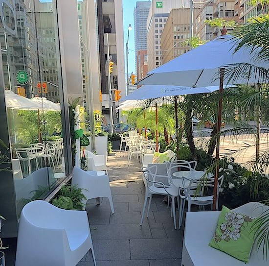 four-seasons-patio-perrier-jouet