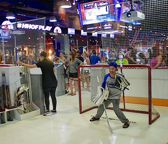 hockey-hall-of-fame-goalie-game