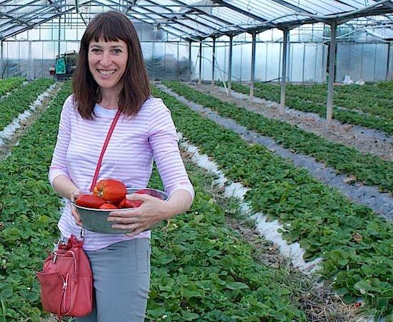 rosa-jackson-on-farm