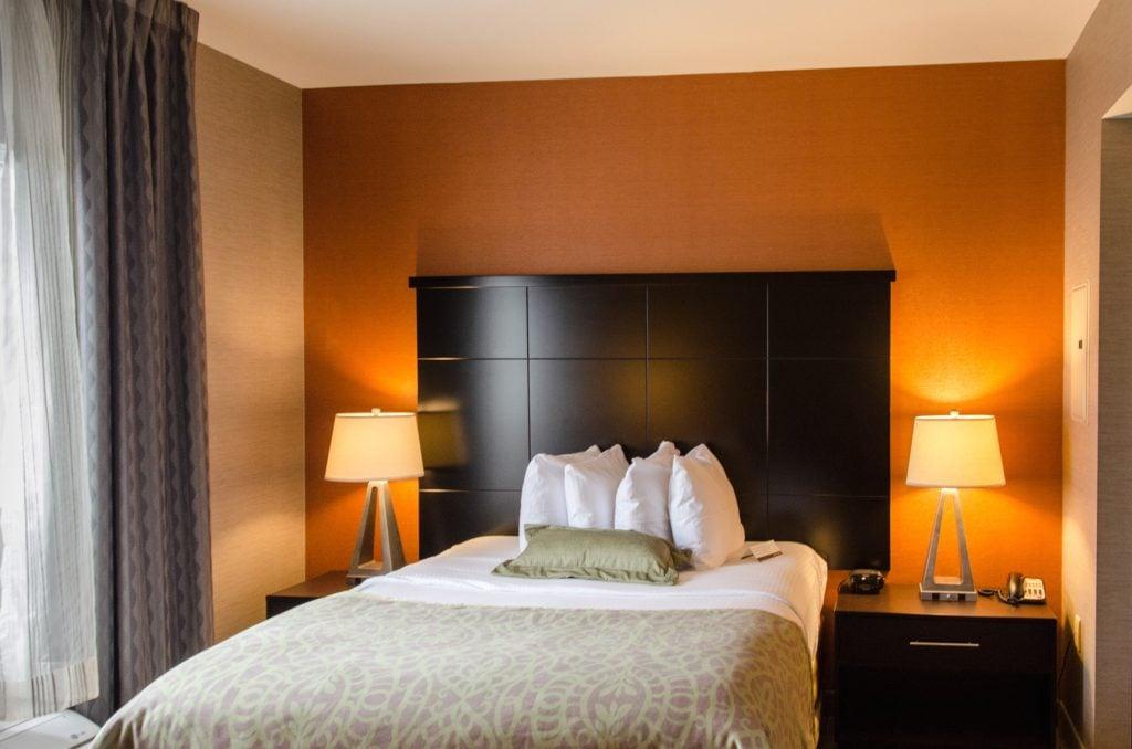 staybridge-suites-hamilton