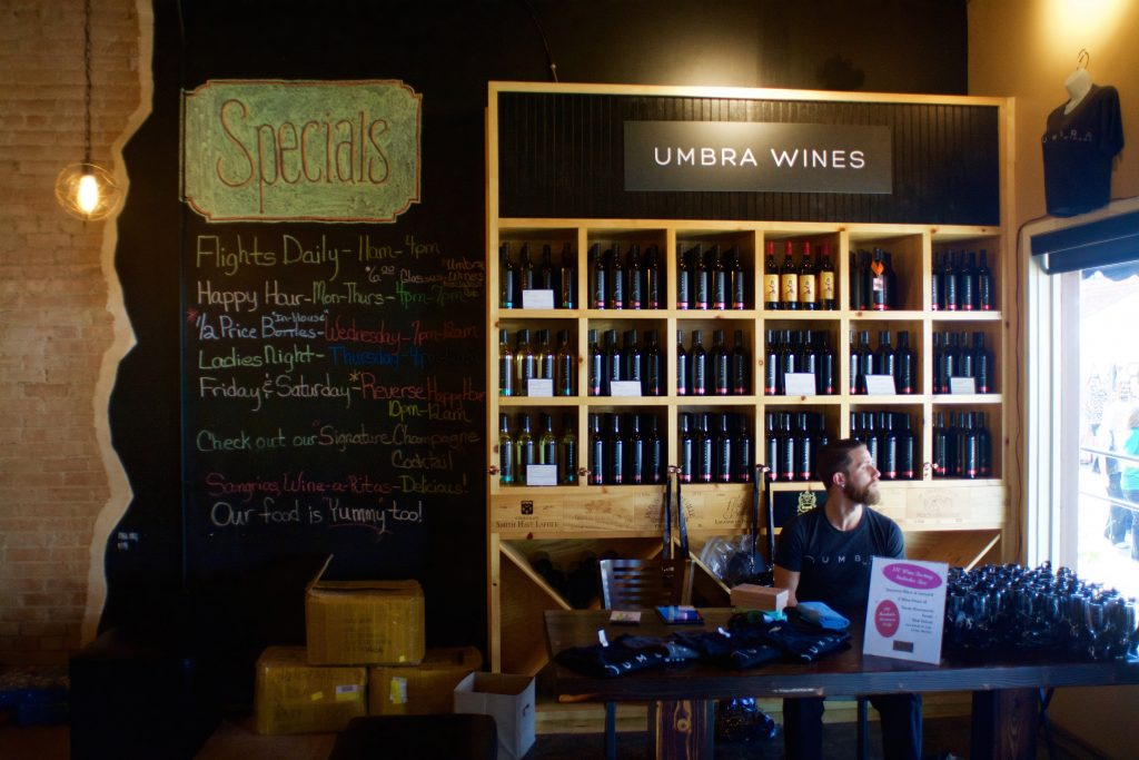 umbra-wines-grapevine-texas