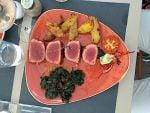 nicoise-salad-nice-france-mark-sissons