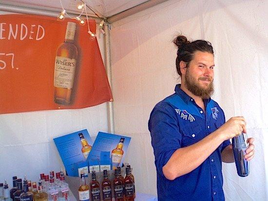 wes-cocktails-ayden-prairie-feast-saskatoon-small