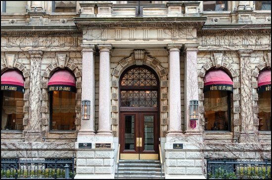 hotel-st-james-montreal-550