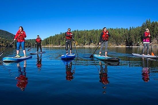 kamloops-stand-up-paddleboard
