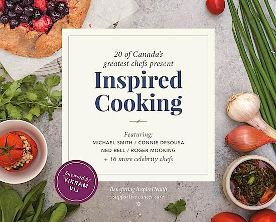 inspired-cooking-cover-for-vacay-ca