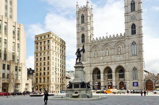 montreal-notre-dame