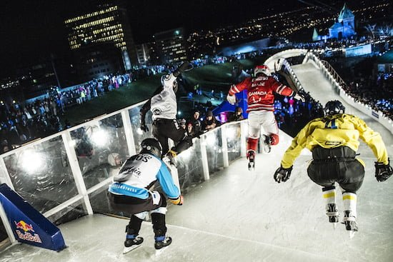 red-bull-crashed-ice-ottawa-2017