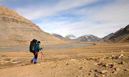 nunavut-quttinirpaaq-national-park