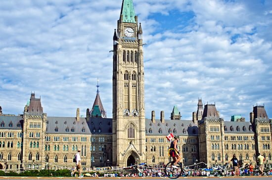 parliaments-building-ottawa