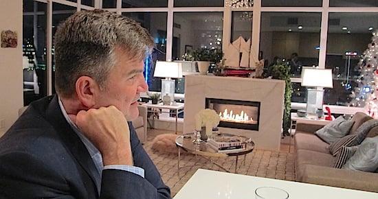 robert-skene-airbnb-host-vancouver