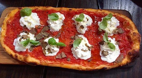 buca-toronto-pizza