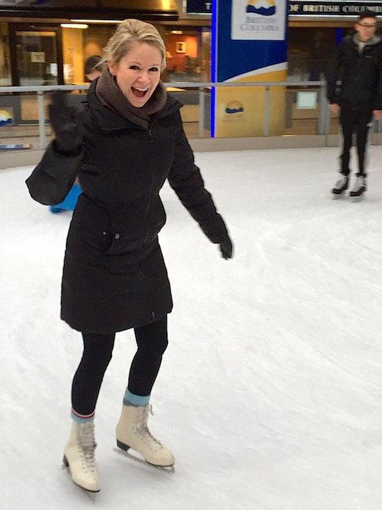 denon-skating-at-robson-square