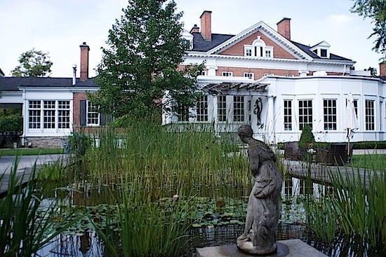 langdon-hall-rear-exterior