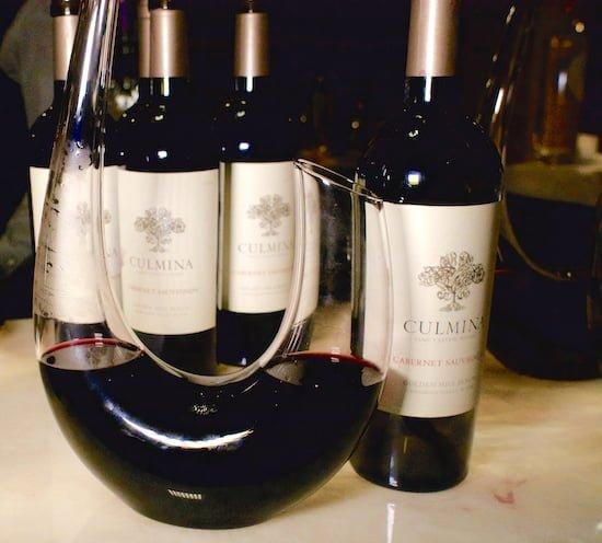 culmina-wines-ancora