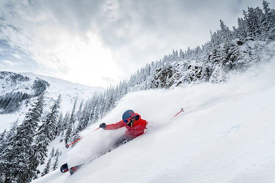 taos-ski-valley-slope-skier