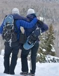 nordic-hiking-mauricie-quebec