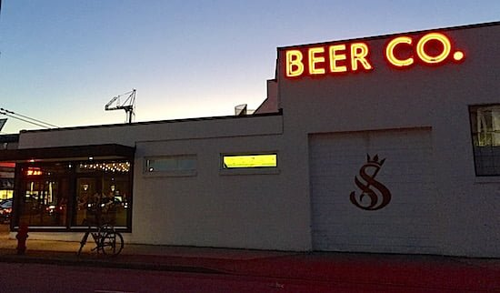strathcona-beer-co-exterior