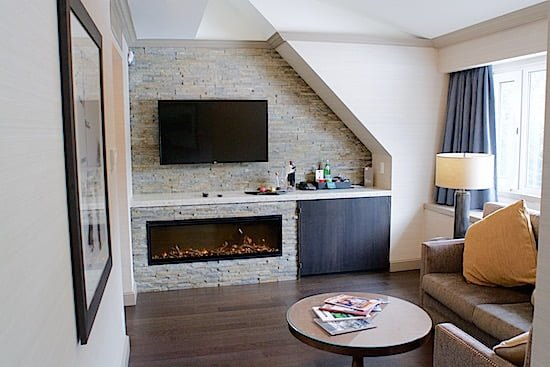 chateau-whistler-living-room-small