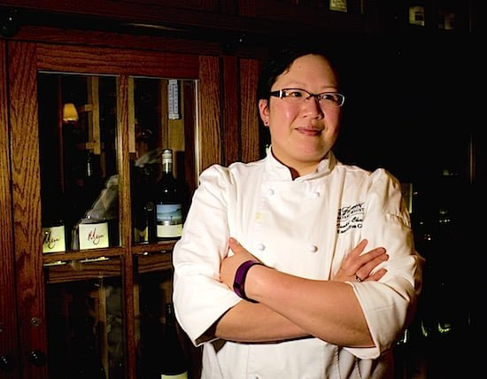 isabel-chung-chef-chateau-whistler
