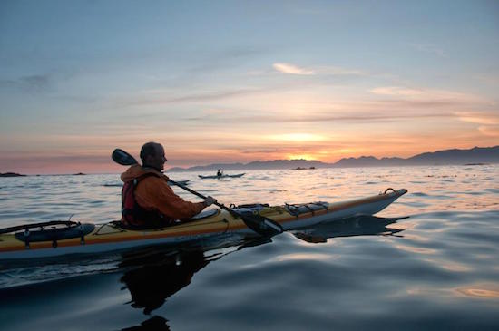 west-coast-expeditions-kayaking