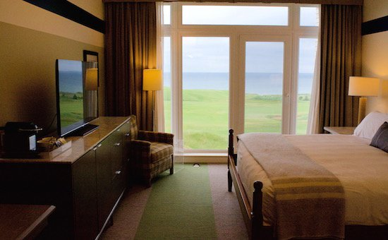 bedroom-view-cabot-cliffs-cape-breton