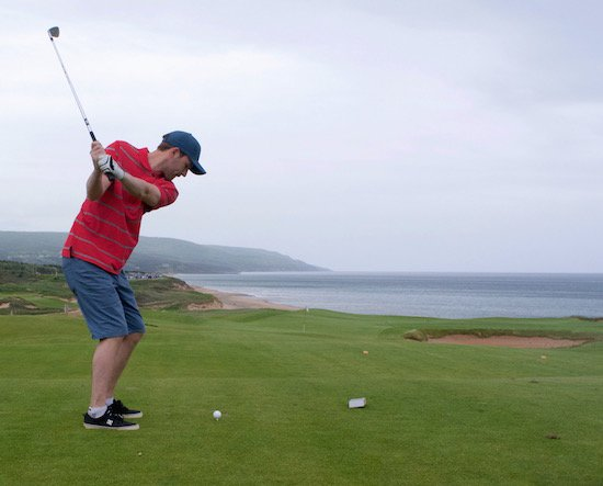 bruce-illman-cabot-cliffs-cape-breton small