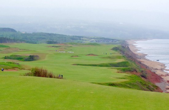 cabot-cliffs-golf-course-cape-breton small