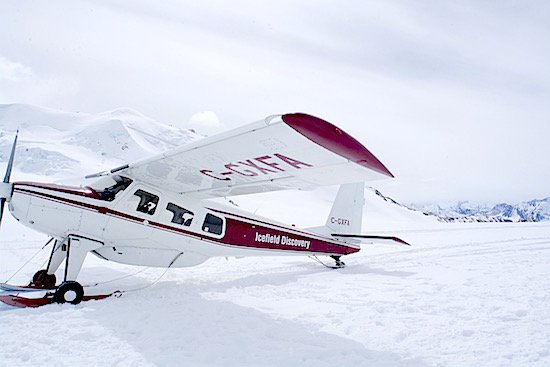 icefield-discovery-plane-yukon-kluane small