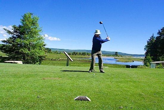 john-griffen-cape-highlands-golf