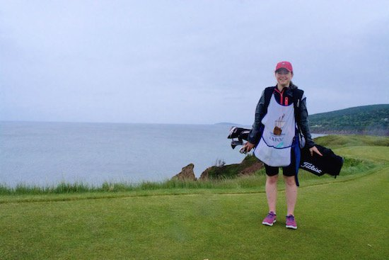 keely-macphail-caddy-cabot-cliffs-cape-breton