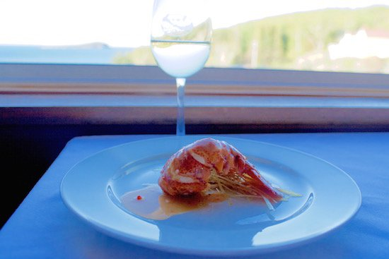 lobster-keltic-lodge-cape-breton