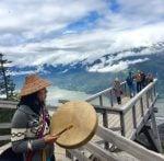 ecko-talaysay-tours-sea-to-sky-summit