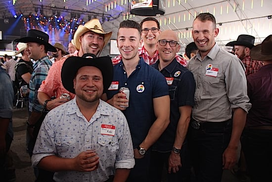 gay-day-calgary-stampede
