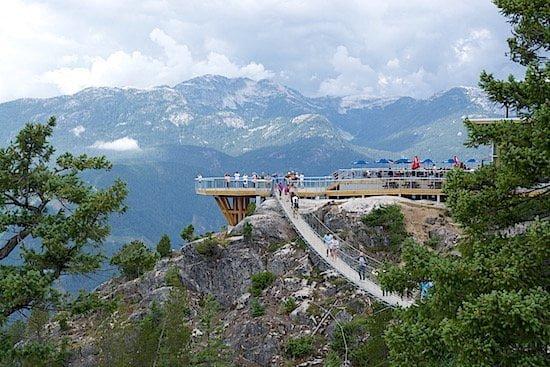 squamish-summit-view-bridge
