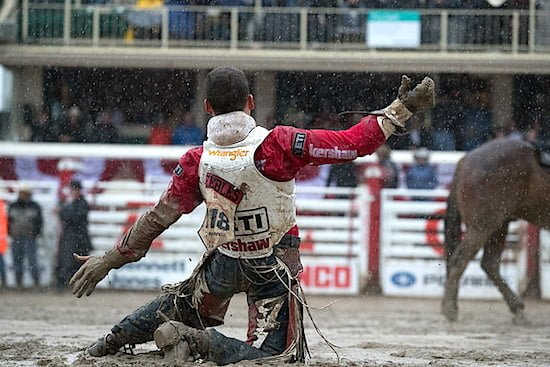 stampede-cowboy-pose