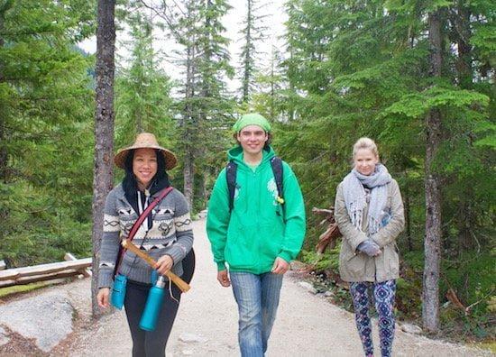 talaysay-tours-squamish-hike