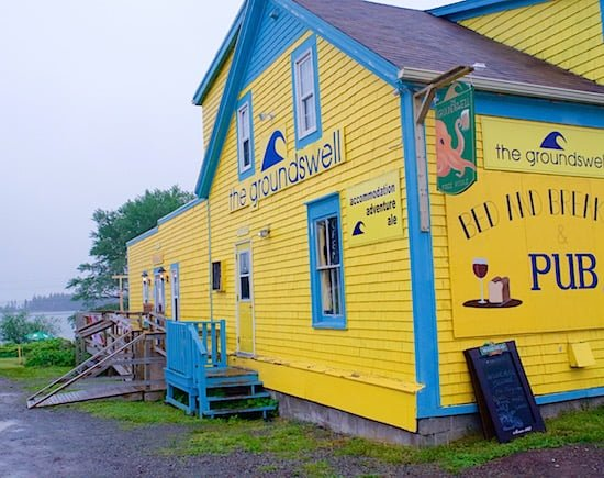 the-groundswell-isle-madame-cape-breton
