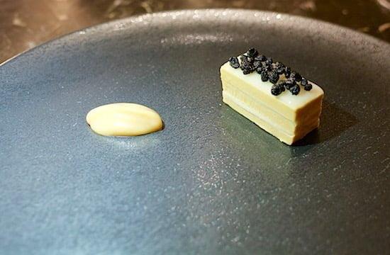 foie-gras-alo-toronto
