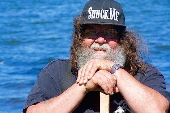 george-dowdle-oysterman
