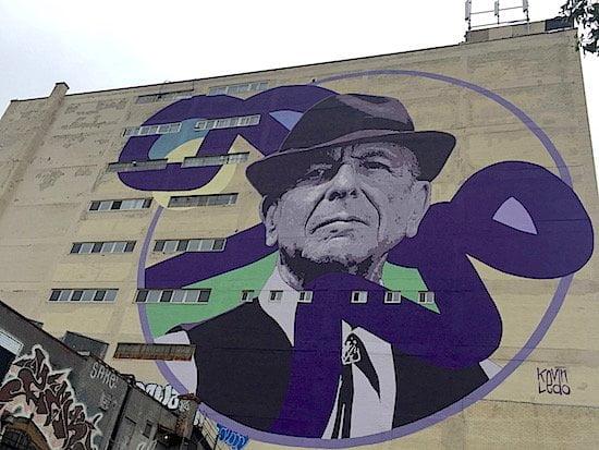 leonard-cohen-mural-saint-laurent-montreal
